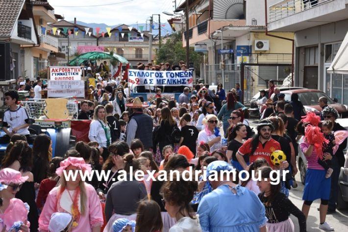 alexandriamou.gr_meliki_karnaval199065