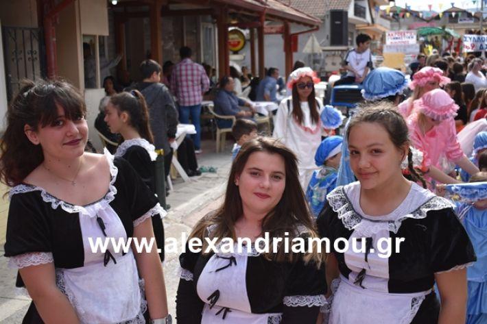 alexandriamou.gr_meliki_karnaval199067