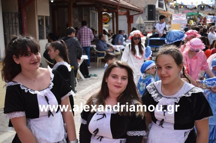 alexandriamou.gr_meliki_karnaval199068
