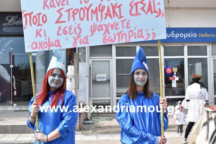 alexandriamou.gr_meliki_karnaval199070