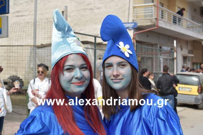alexandriamou.gr_meliki_karnaval199071