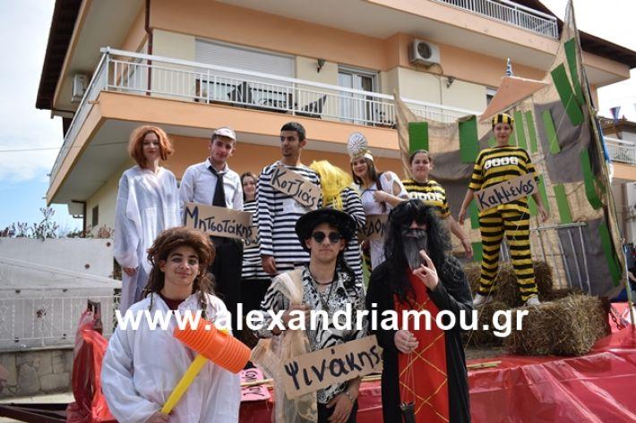 alexandriamou.gr_meliki_karnaval199078