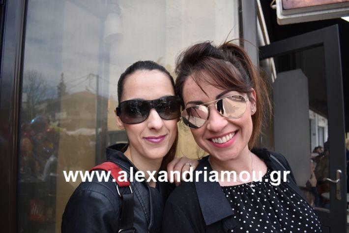 alexandriamou.gr_meliki_karnaval199081