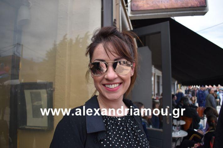 alexandriamou.gr_meliki_karnaval199082