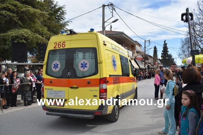 alexandriamou.gr_meliki_karnaval199083