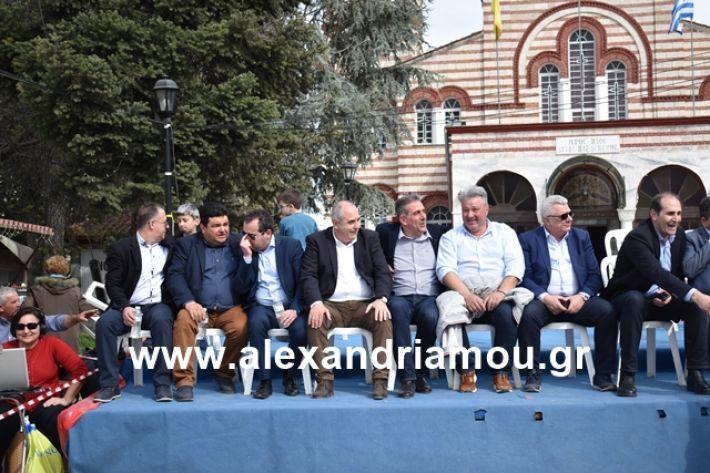 alexandriamou.gr_meliki_karnaval199088