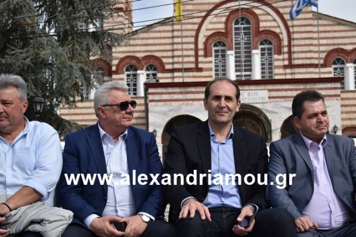 alexandriamou.gr_meliki_karnaval199090