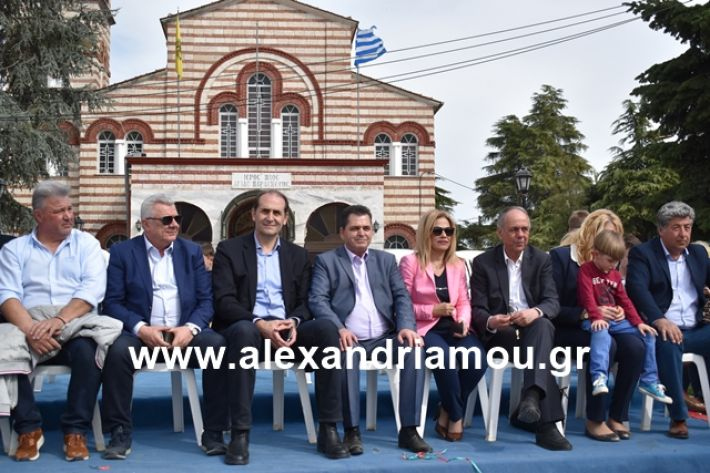alexandriamou.gr_meliki_karnaval199091
