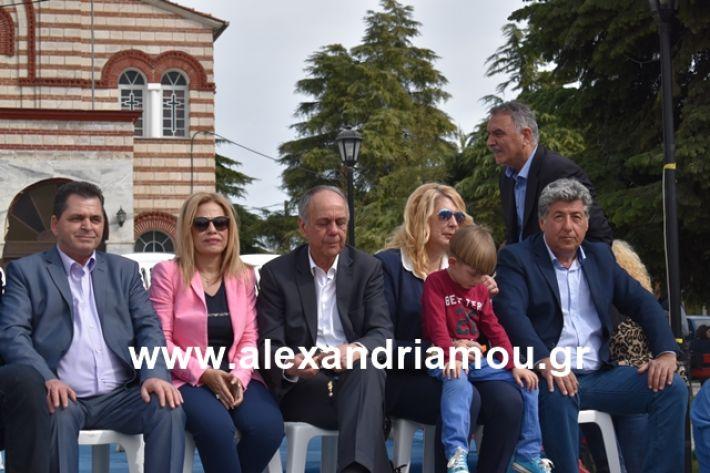 alexandriamou.gr_meliki_karnaval199092