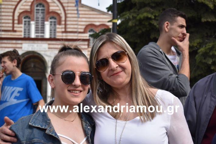 alexandriamou.gr_meliki_karnaval199098