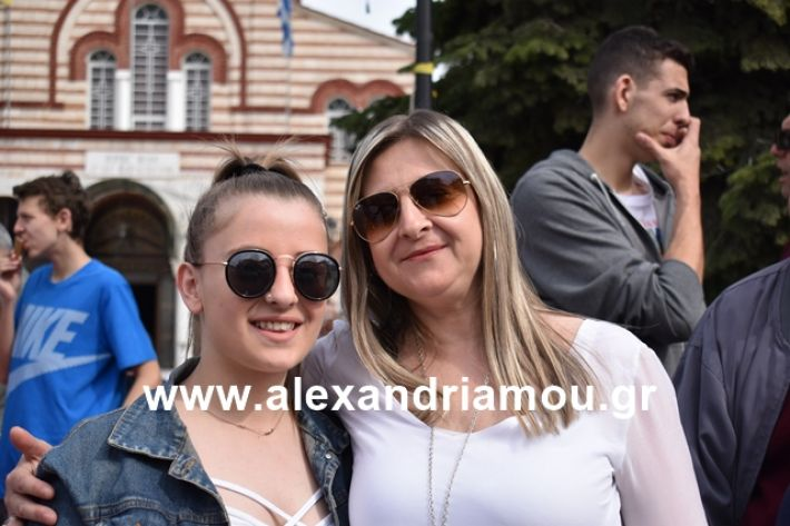 alexandriamou.gr_meliki_karnaval199099
