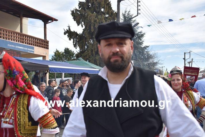 alexandriamou.gr_meliki_karnaval199108