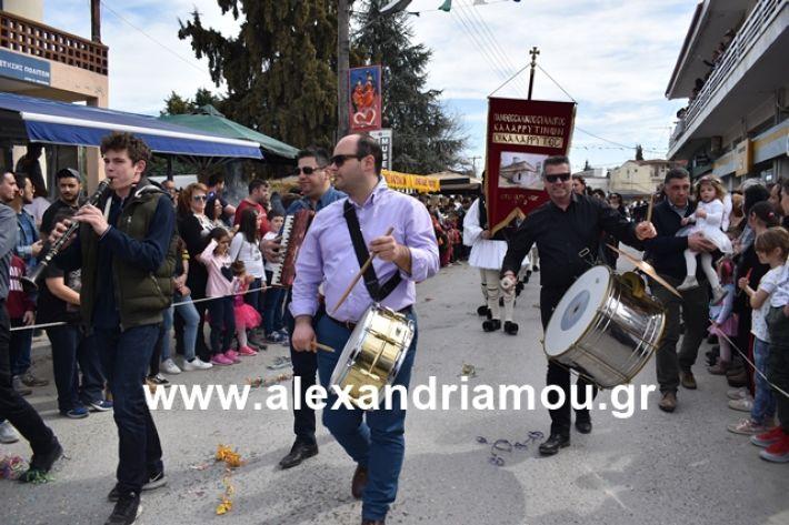 alexandriamou.gr_meliki_karnaval199109