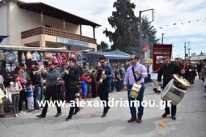 alexandriamou.gr_meliki_karnaval199110