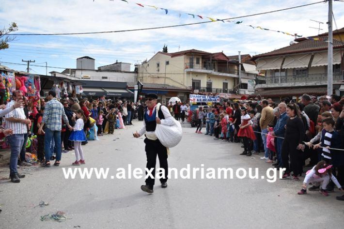 alexandriamou.gr_meliki_karnaval199115
