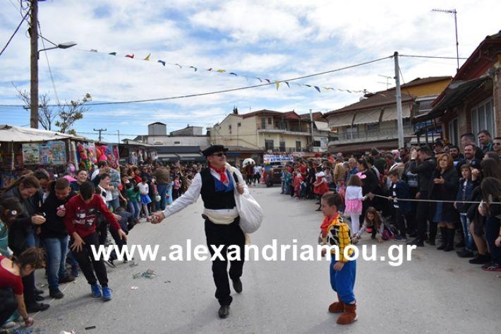 alexandriamou.gr_meliki_karnaval199116