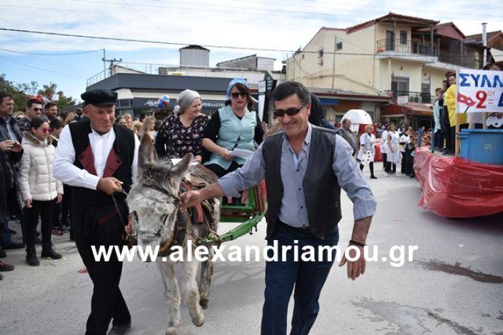 alexandriamou.gr_meliki_karnaval199121