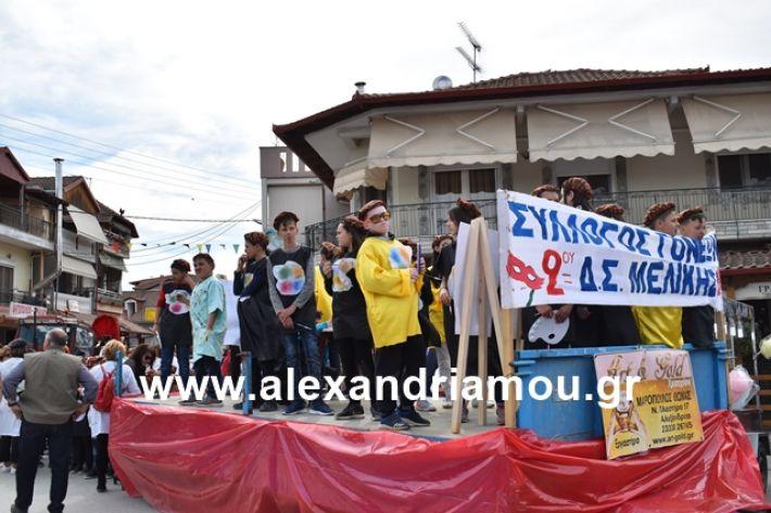 alexandriamou.gr_meliki_karnaval199122