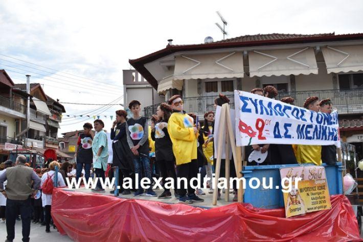 alexandriamou.gr_meliki_karnaval199123