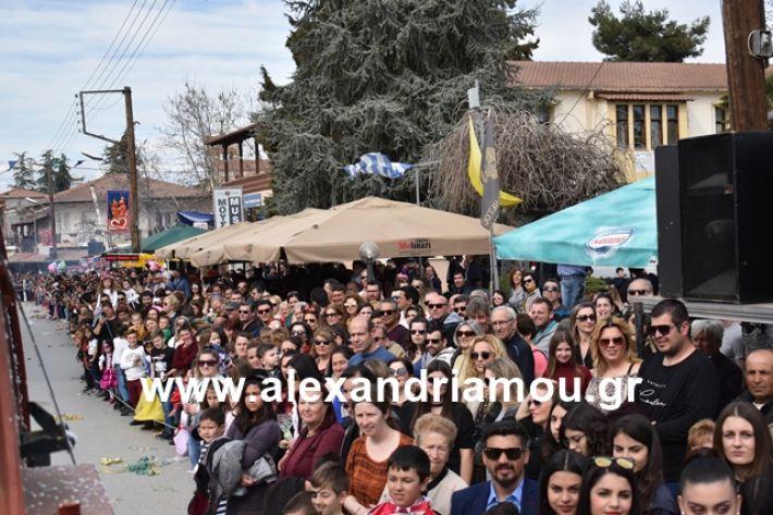 alexandriamou.gr_meliki_karnaval199127