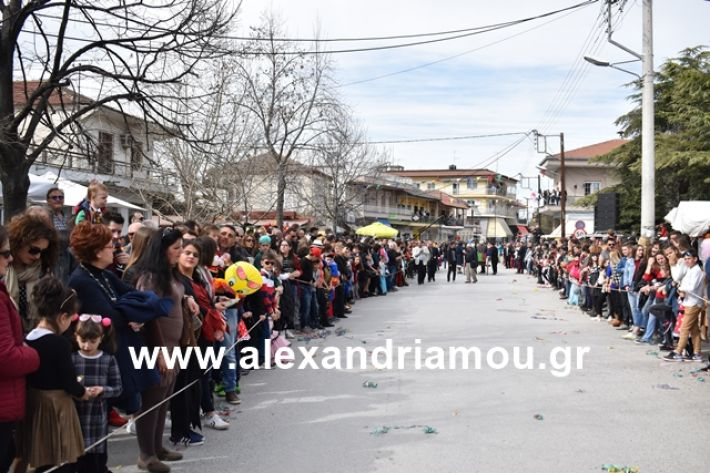 alexandriamou.gr_meliki_karnaval199137