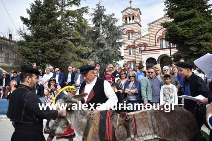 alexandriamou.gr_meliki_karnaval199140