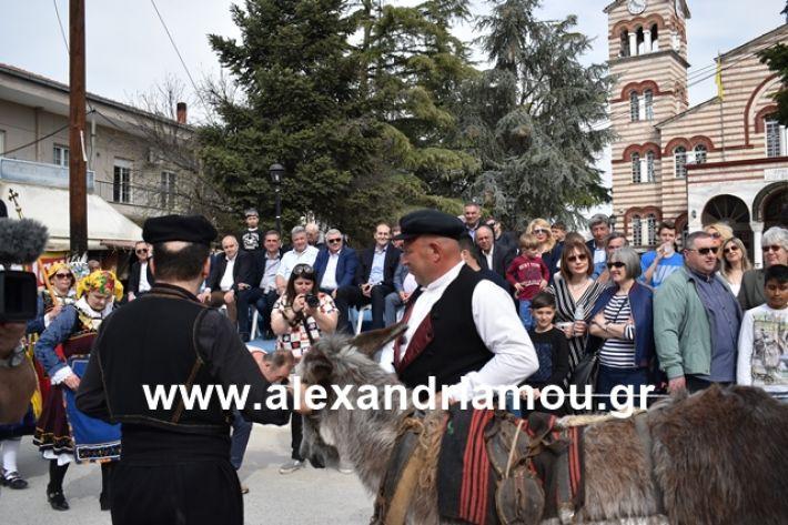 alexandriamou.gr_meliki_karnaval199141