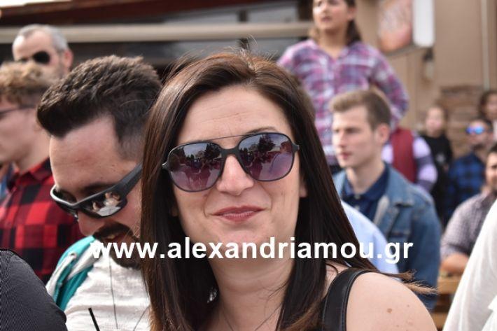 alexandriamou.gr_meliki_karnaval199145