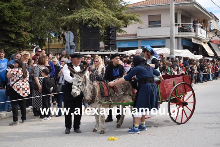 alexandriamou.gr_meliki_karnaval199148