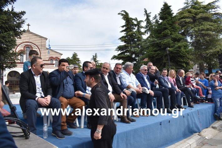 alexandriamou.gr_meliki_karnaval199150