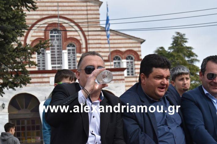 alexandriamou.gr_meliki_karnaval199151