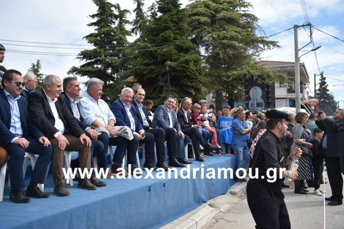 alexandriamou.gr_meliki_karnaval199152