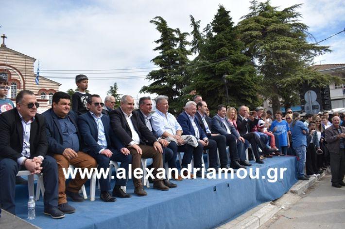 alexandriamou.gr_meliki_karnaval199153