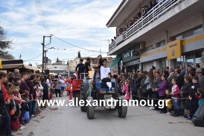 alexandriamou.gr_meliki_karnaval199156