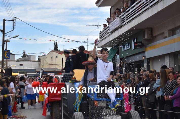 alexandriamou.gr_meliki_karnaval199157