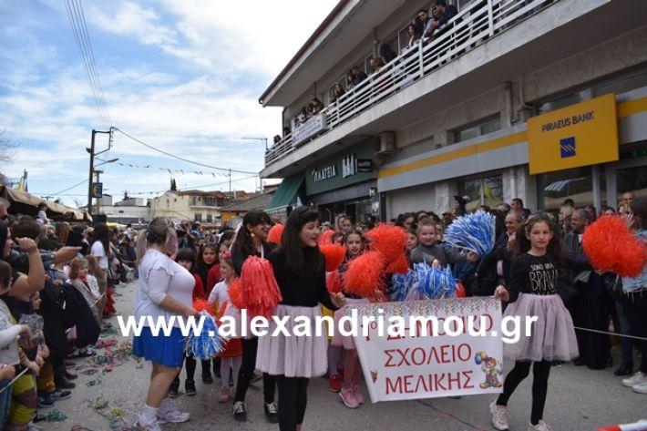 alexandriamou.gr_meliki_karnaval199159