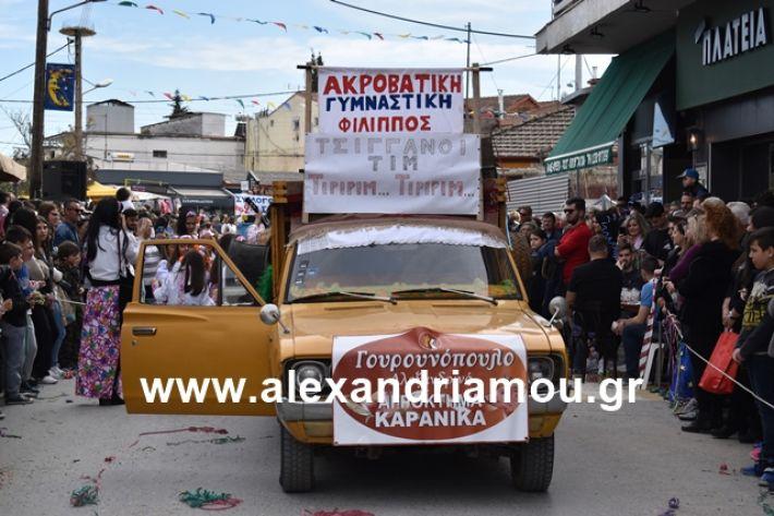 alexandriamou.gr_meliki_karnaval199162