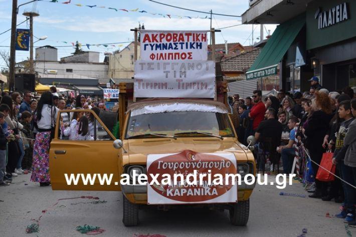 alexandriamou.gr_meliki_karnaval199163