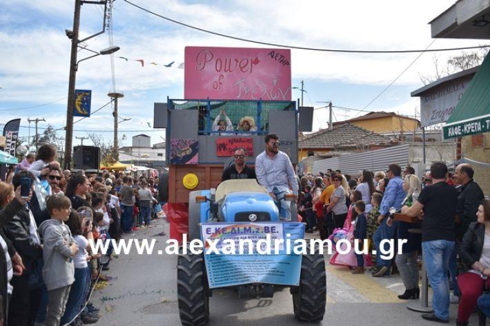 alexandriamou.gr_meliki_karnaval199203