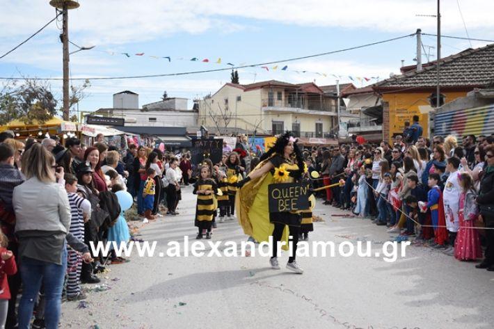 alexandriamou.gr_meliki_karnaval199205