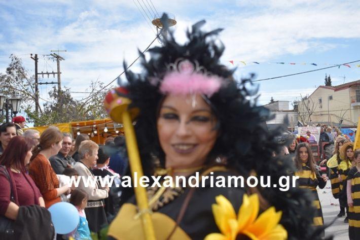 alexandriamou.gr_meliki_karnaval199206