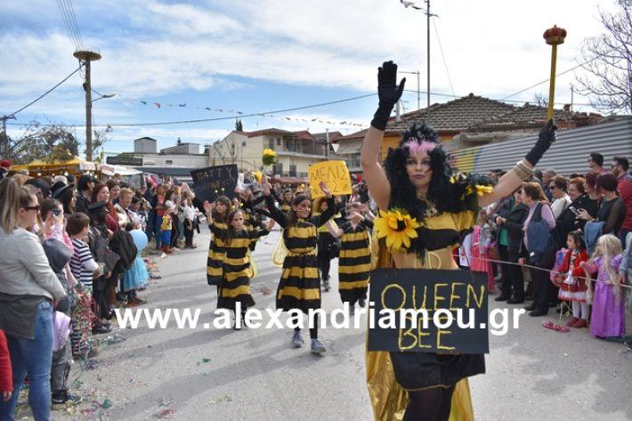 alexandriamou.gr_meliki_karnaval199209