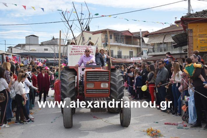 alexandriamou.gr_meliki_karnaval199210