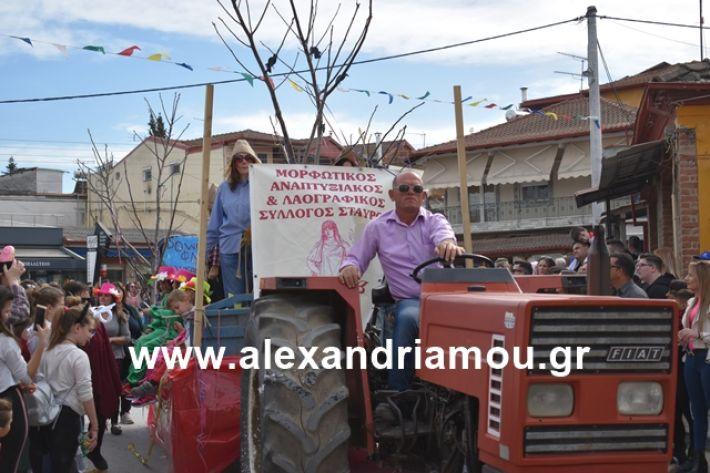 alexandriamou.gr_meliki_karnaval199211