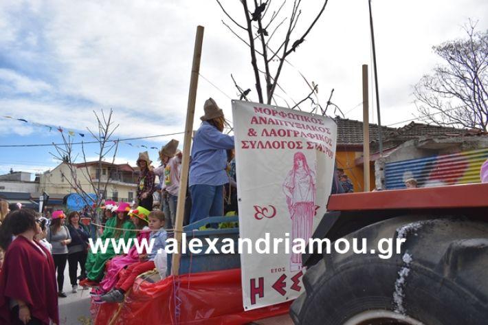 alexandriamou.gr_meliki_karnaval199212