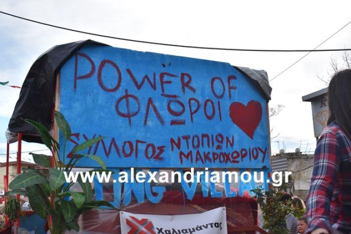 alexandriamou.gr_meliki_karnaval199216