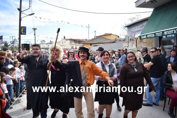alexandriamou.gr_meliki_karnaval199221