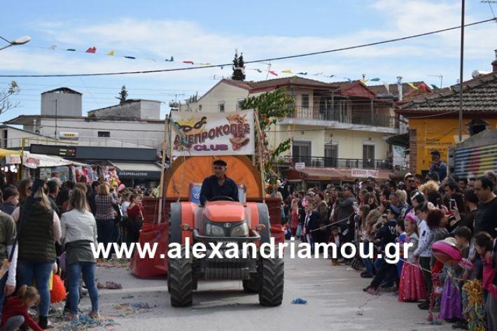 alexandriamou.gr_meliki_karnaval199230
