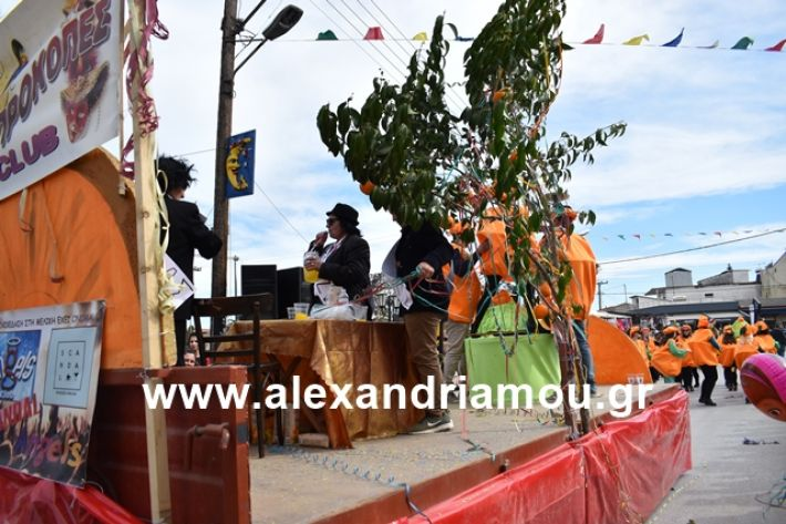 alexandriamou.gr_meliki_karnaval199233