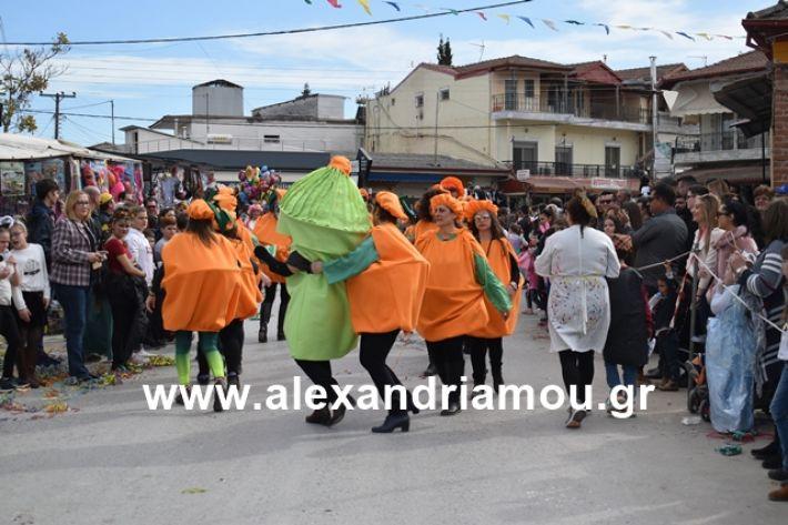 alexandriamou.gr_meliki_karnaval199234